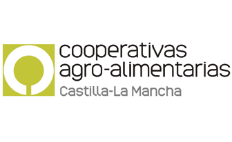 Cooperativas Agro-alimentarias