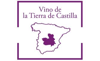 IGP Tierra de Castilla