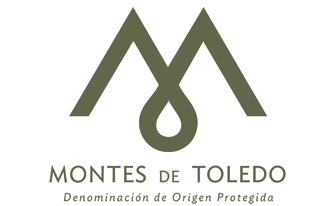 D.O. Montes de Toledo